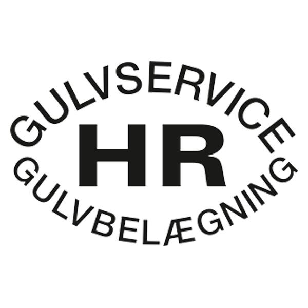 HR Gulvservice ApS