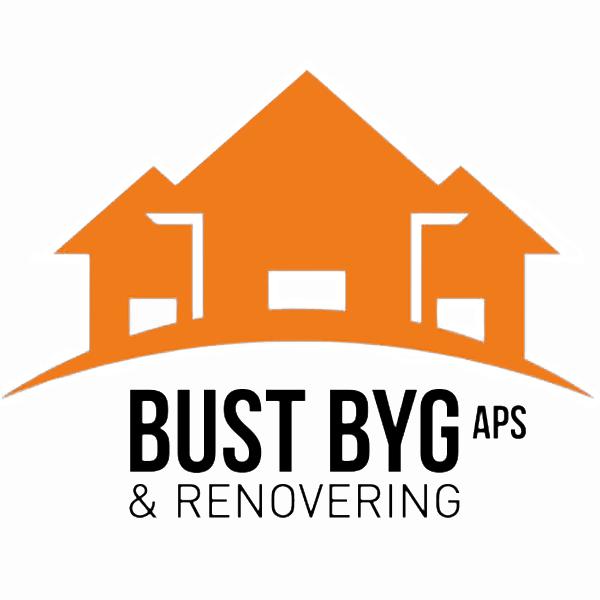 Bust Byg og Renovering ApS