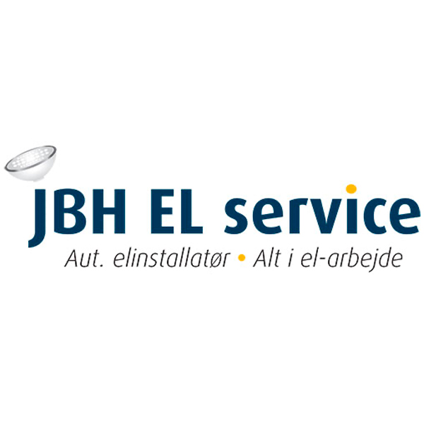 JBH Elservice