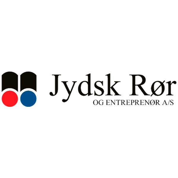 JYDSK RØR OG ENTREPRENØR A/S