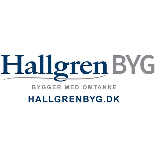 Hallgren Byg ApS