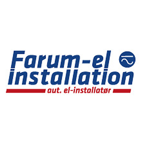 Farum Installationsforretning ApS