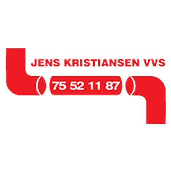 Jens Kristiansen VVS A/S