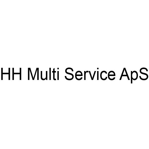 HH Multi Service ApS