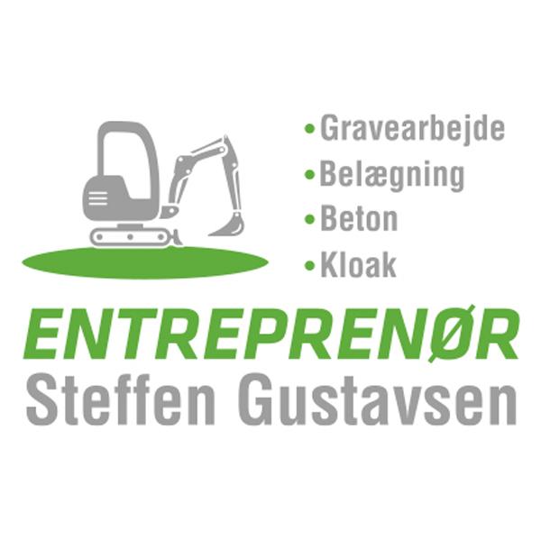 Entreprenør Steffen Gustavsen ApS