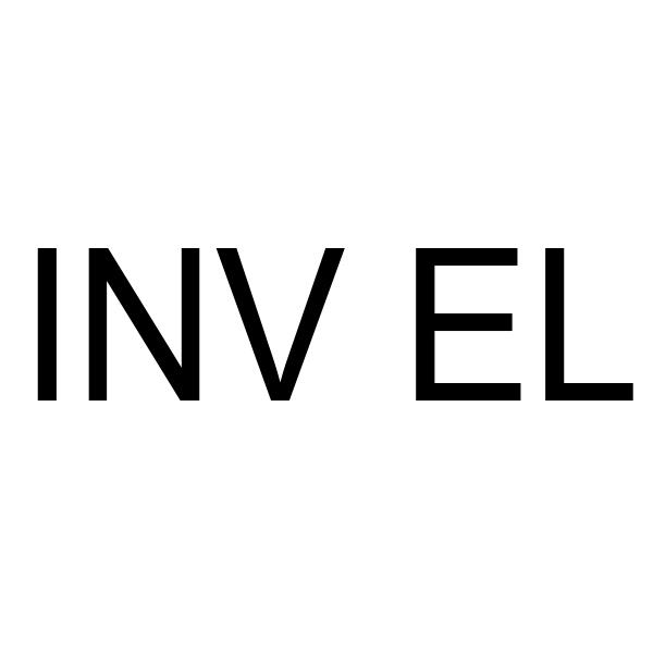 INV EL
