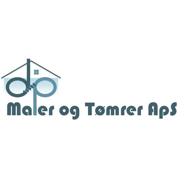 Dp Maler & Tømrer ApS