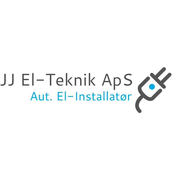 JJ El-Teknik ApS