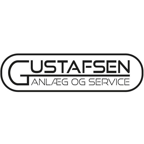 Gustafsen Anlæg og Service