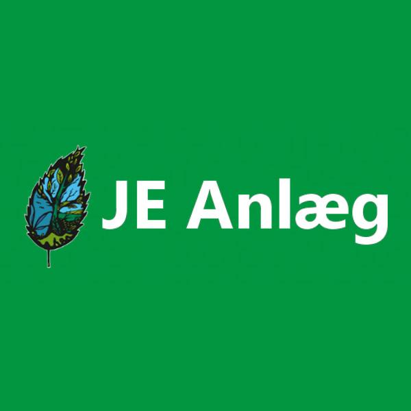 JE-Anlæg ApS