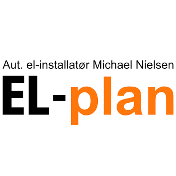 EL-plan ApS