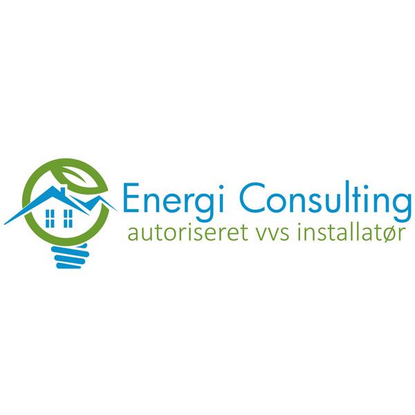 Energi Consulting