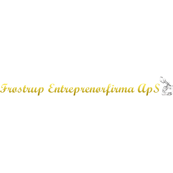 Frøstrup Entreprenør ApS