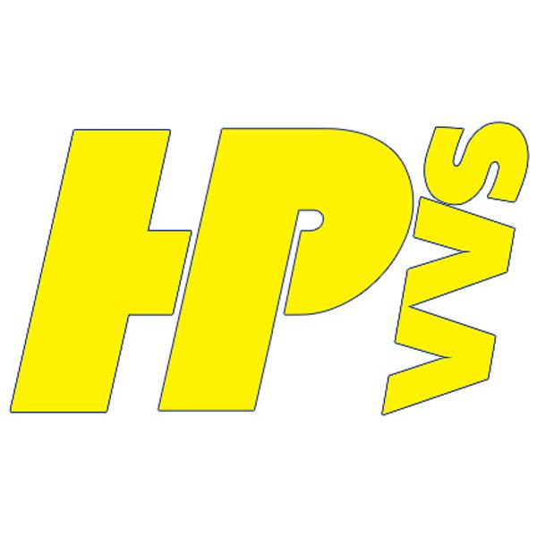 HP VVS ApS