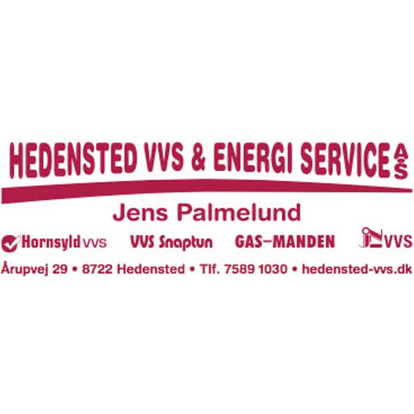 Hedensted Vvs Service A/S