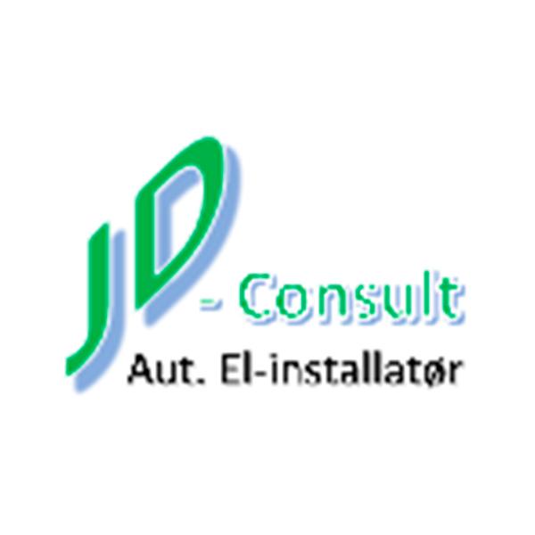 JD-Consult
