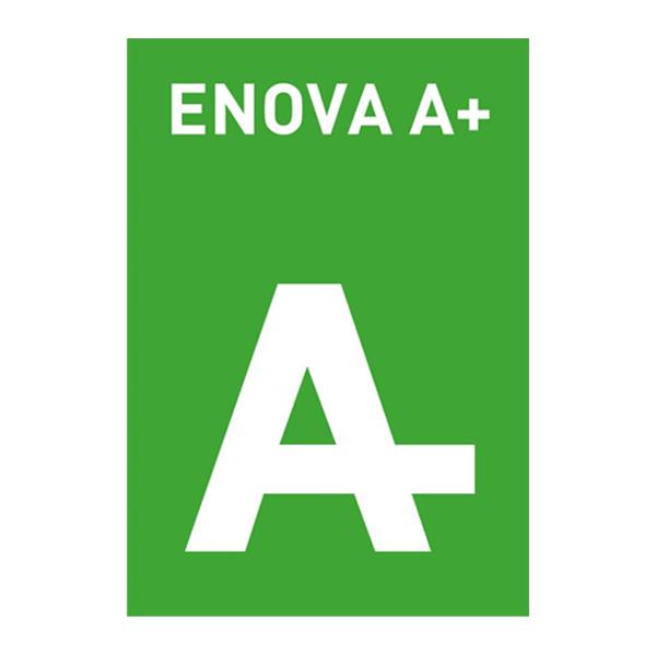ENOVA A+ApS