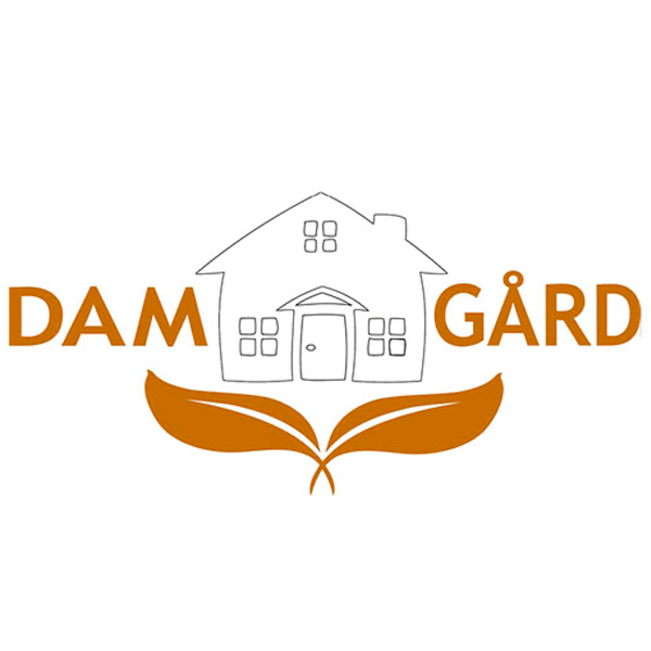 Damhusgård Håndværk- Og Haveservice
