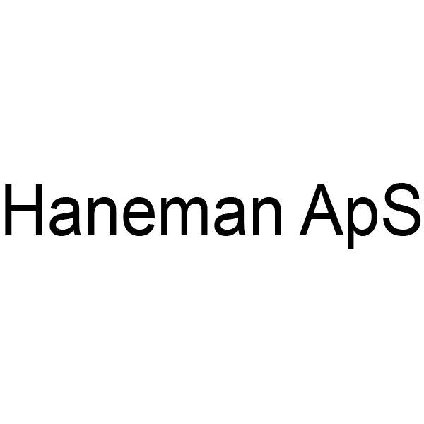 Haneman ApS