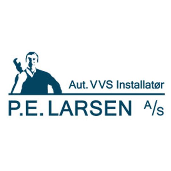 P.E. Larsen A/S