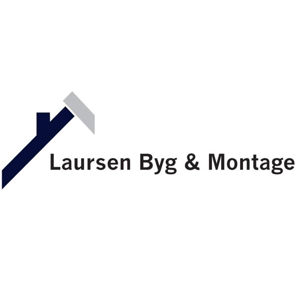 Laursen Byg & Montage
