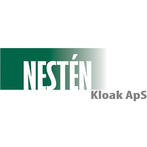 Nestén Kloak ApS