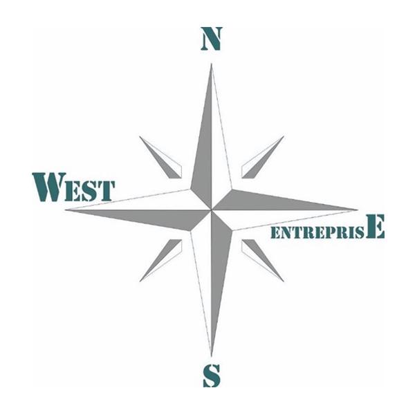 West Entreprise ApS