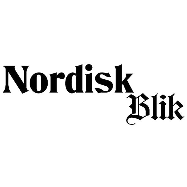 Nordisk Blik
