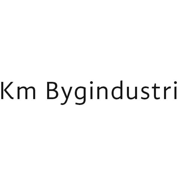 Km Bygindustri