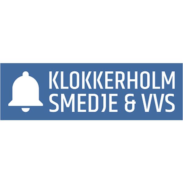 Klokkerholm Smedje & VVS A/S