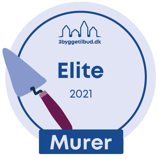 Elite mureren 2021