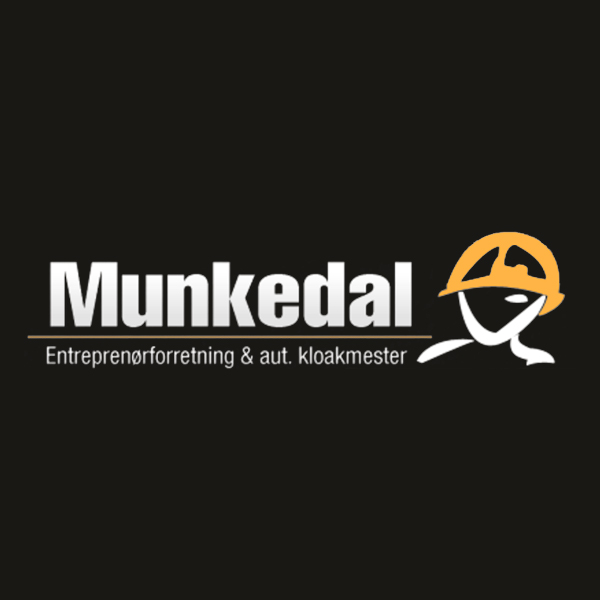 Munkedal Entreprenørforretning ApS