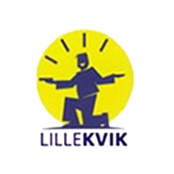 Lillekvik ApS