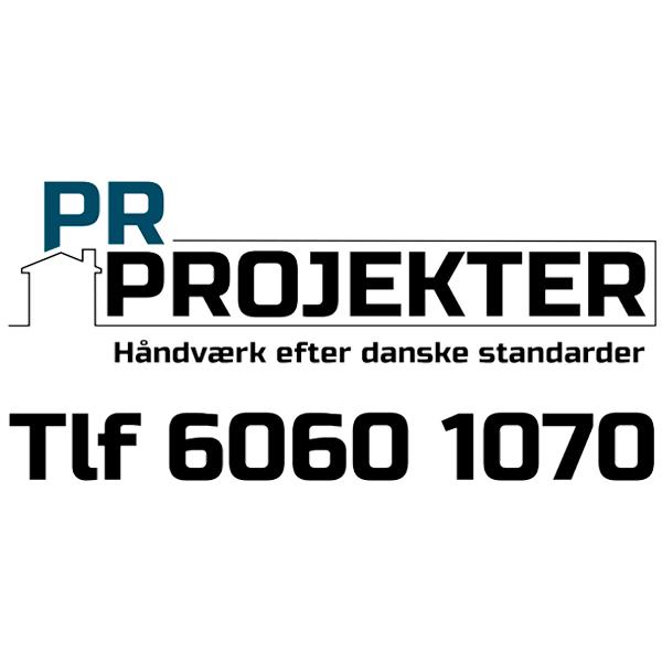 Prprojekter ApS
