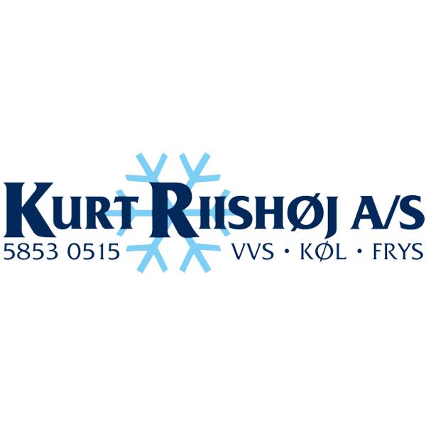 Kurt Riishøj A/S