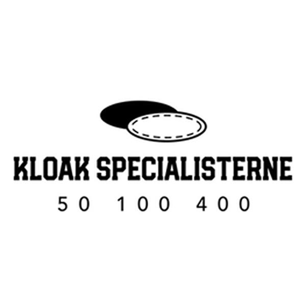 KLOAK SPECIALISTERNE ApS