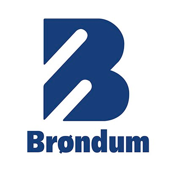 Brøndum A/S