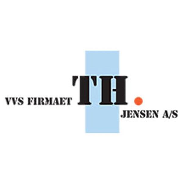 VVS Firmaet Th. Jensen A/S, Odense