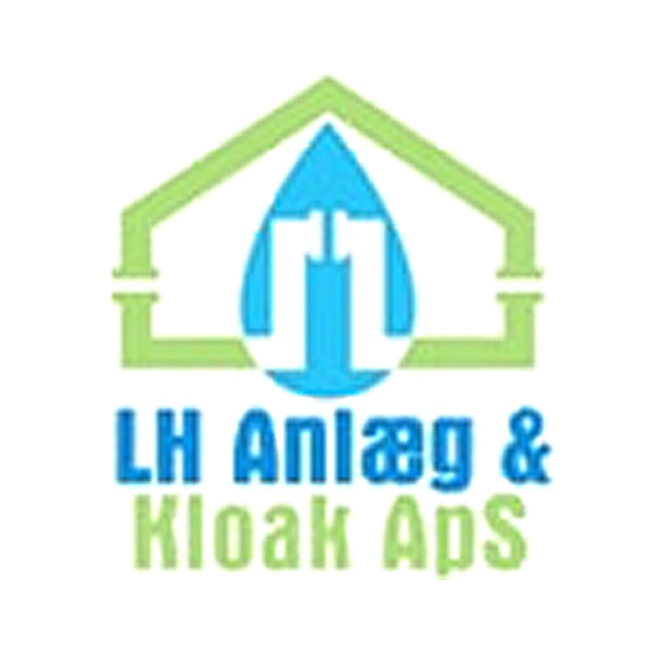 LH Anlæg og Kloak ApS