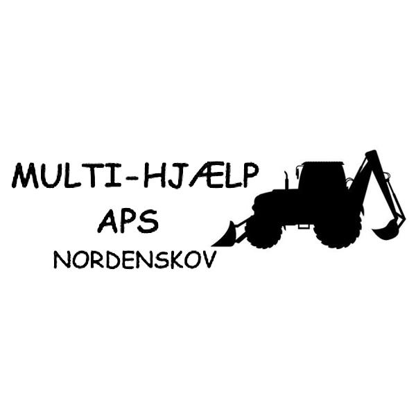 Multi-Hjælp ApS