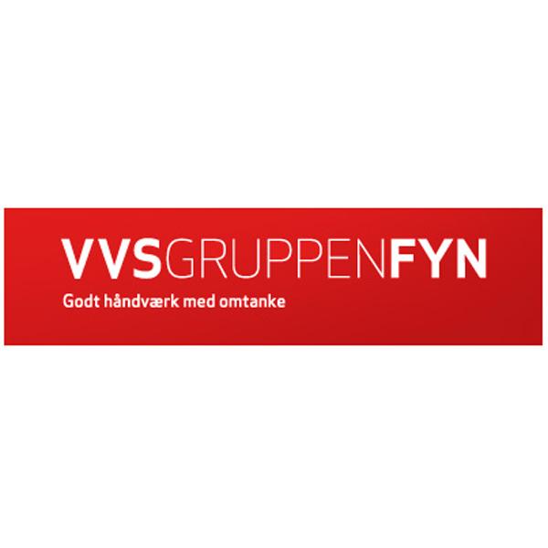 VVSGRUPPENFYN ApS