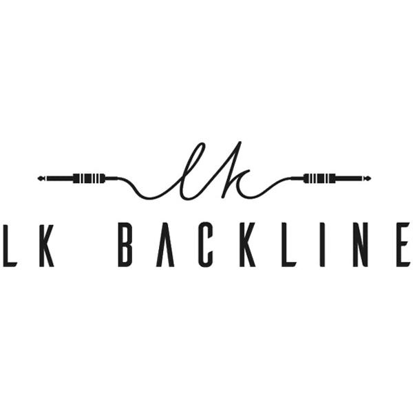 LK Backline V/Lasse Kirk Østergaard