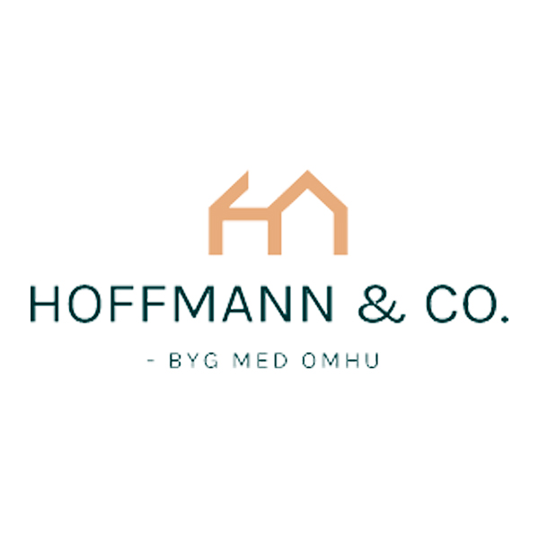Hoffmann & Co. ApS
