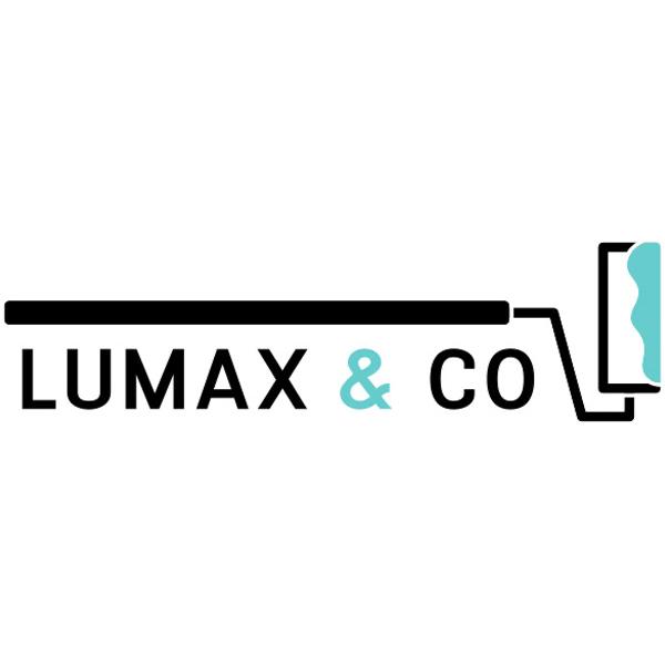 Lumax & Co ApS