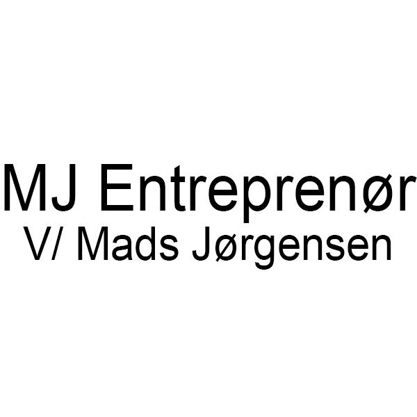MJ Entreprenør
