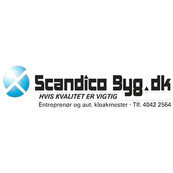 Scandico Byg