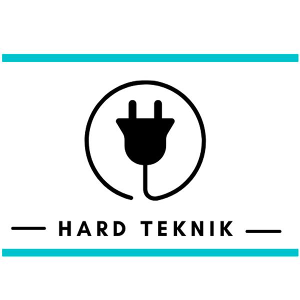 Hard-Teknik ApS