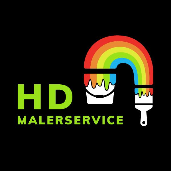 HD Malerservice