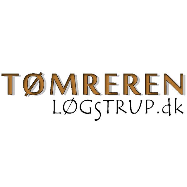 Tømreren Løgstrup