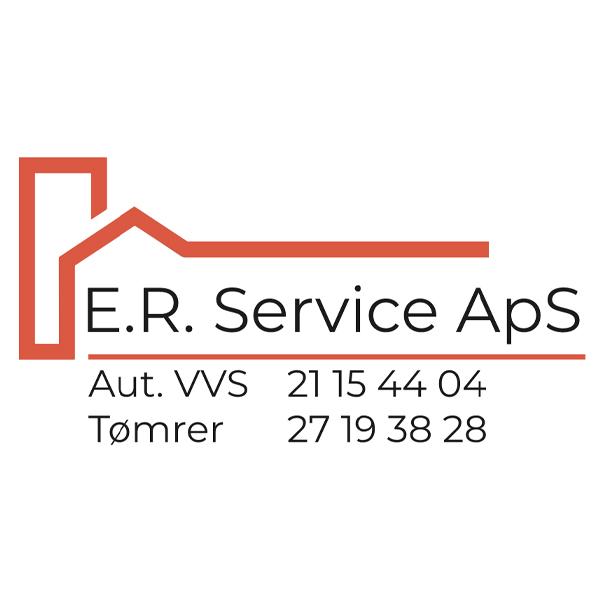 E.R. Service ApS